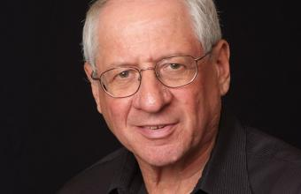 Posthumous Honorary Doctorate Richard Weiner